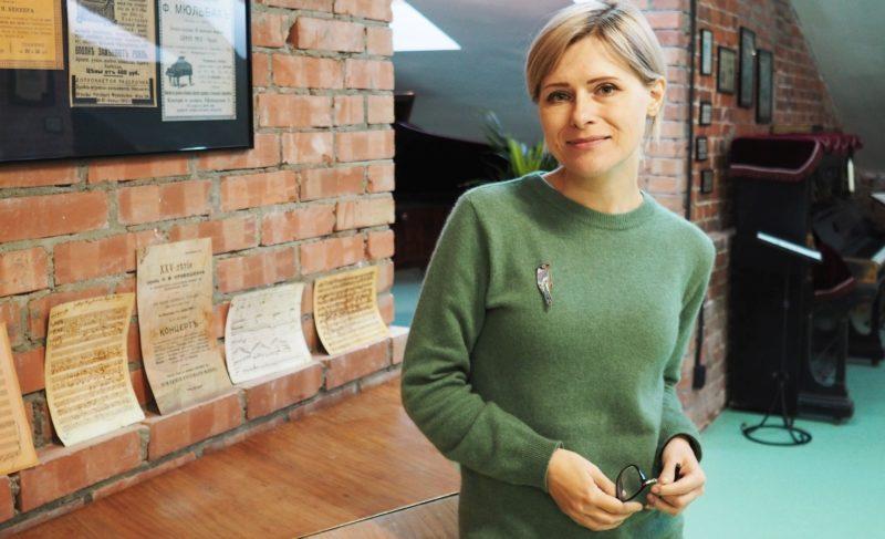 Привлекательность Рыбинска и бизнес-инициативы. Как частные проекты могут менять городскую среду