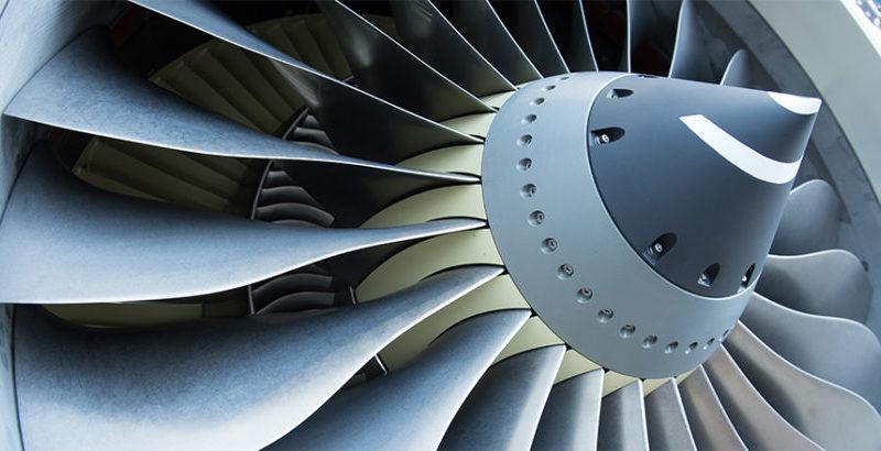 Испытания газогенератора для двигателя ПД-8 планируют начать в марте 2021-го. Двигатель предназначен для SSJ-100