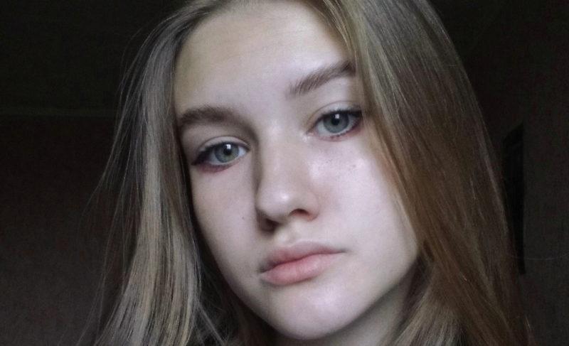 Выпускница изРыбинска поступила вкитайский вуз, ноиз-за пандемии неможет уехать кместу учёбы