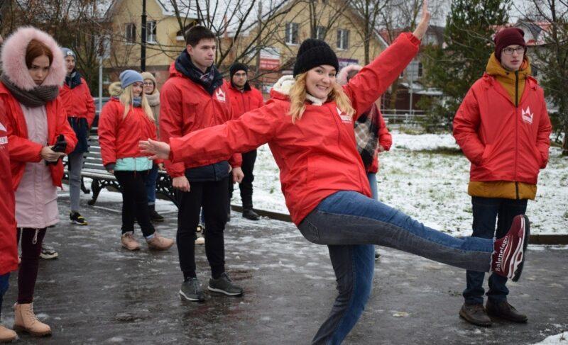 Как в Рыбинске организована волонтёрская деятельность? Рассказ о том, что часто остаётся «за кадром»