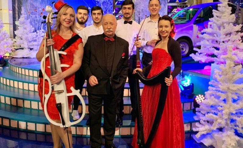 Валентина Яковлева из Рыбинска сыграла на «Поле чудес», но не у барабана. Рассказ о закулисье