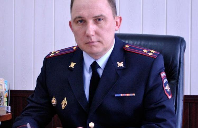 Место региона в рейтинге: аресты Фомичёва и Гаврюшина сыграли в «минус»