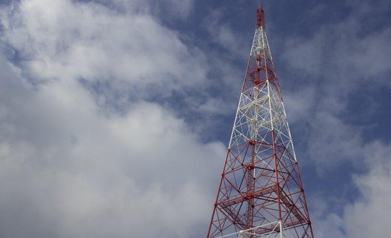 Tele2 построит две тысячи станций наобъектах телерадиосети. Втом числе ивЯрославской области