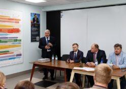 2021-05-28-9_Глава Рыбинска Денис Добряков