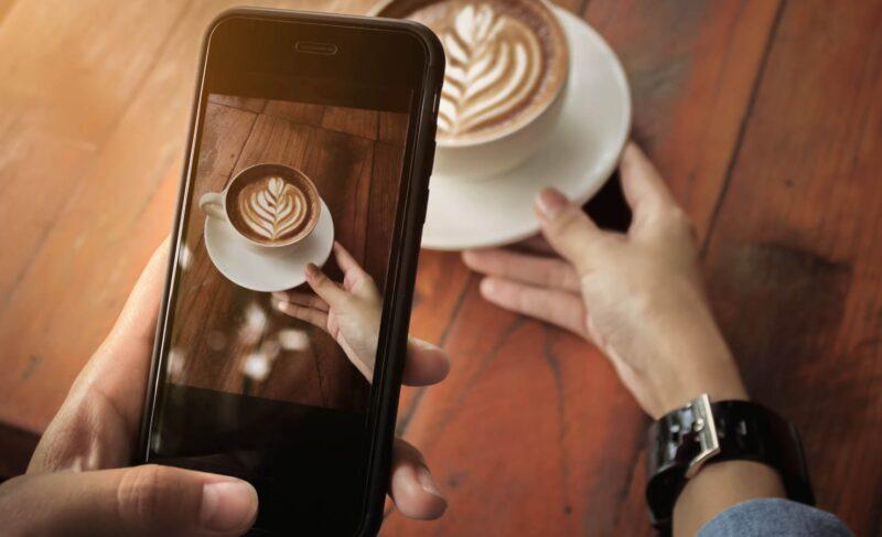 Популярные инужные: топ-5 приложений, которые сделают смартфон полезным