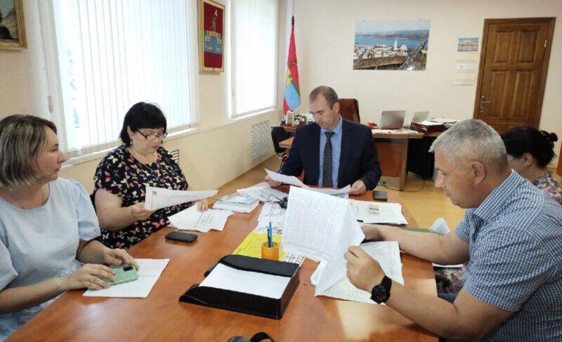 Подготовка к отопительному сезону: в администрации Рыбинска говорят, что ситуация сложная, но обещают справиться