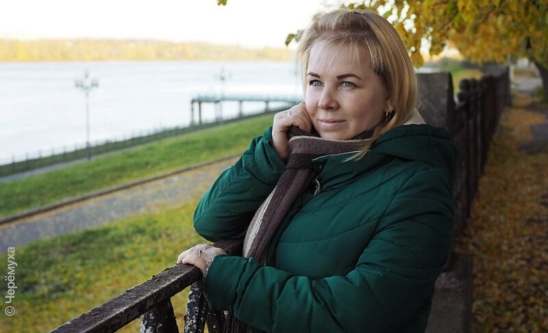 Книги и «Инстаграм». Дарья Климина рассказала о том, как стала блогером и с какими проблемами могут столкнуться авторы популярных страниц