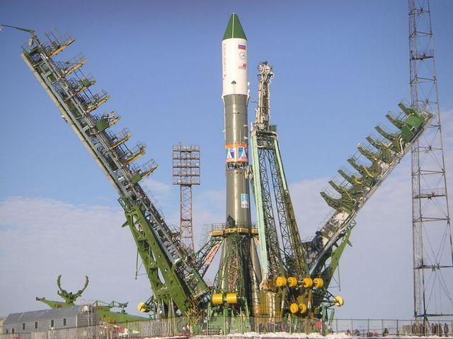 Фото с сайта www.rkz.ru
