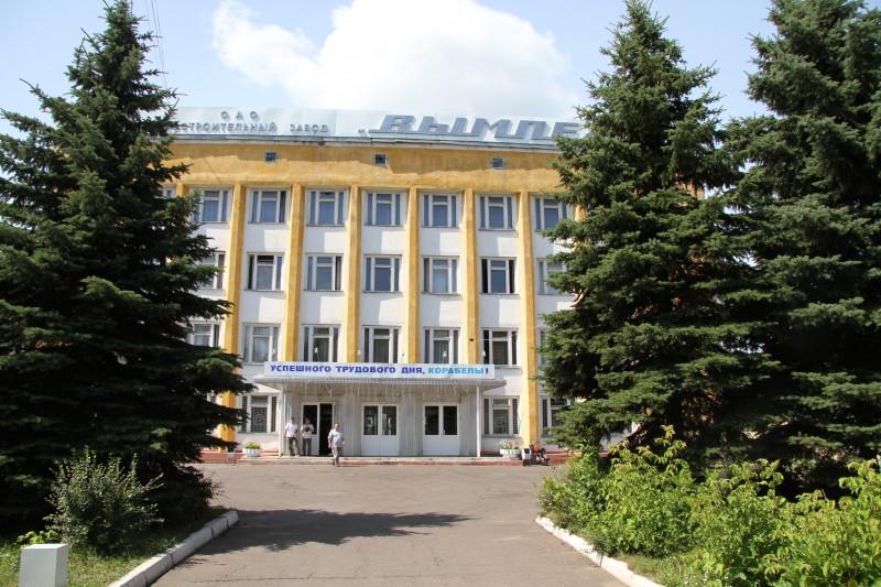 Фото с сайта: korabel.ru