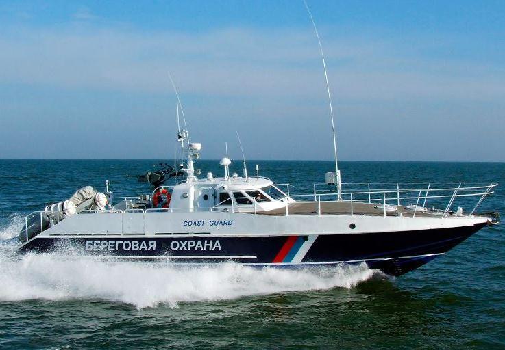 Фото с сайта www.vympel-rybinsk.ru